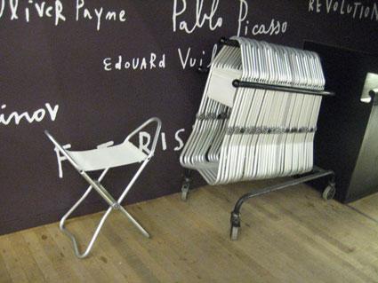 museumchairs.jpg