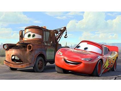 pixar_cars.jpg