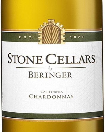 stonecellars_chard.jpg