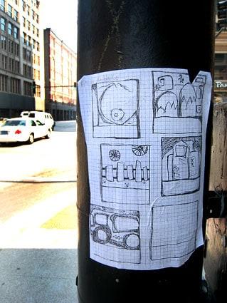 comic-strip.jpg