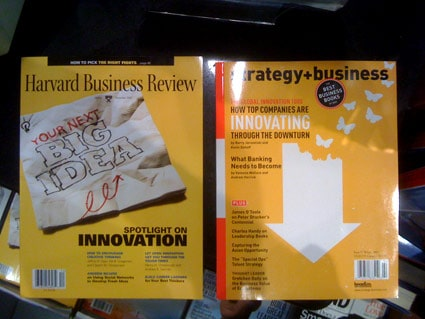 business-mags