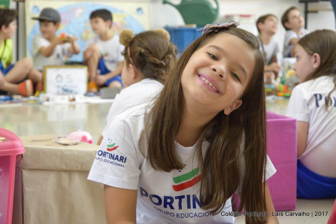 feirinha_portinari 10-08-2017 13-50-040.JPG