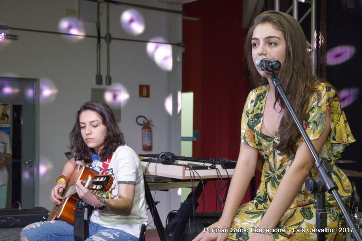 festival_primavera 29-09-2017 21-10-15