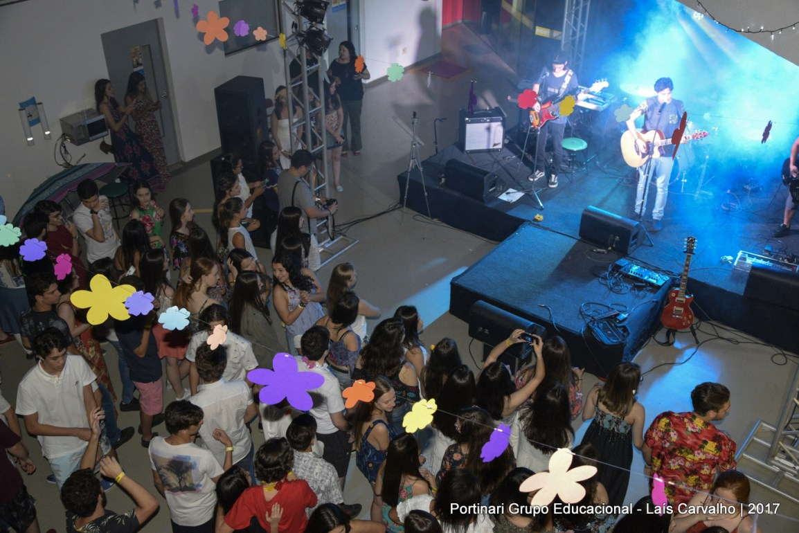 festival_primavera 29-09-2017 21-23-28