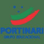 Colégio Portinari