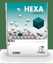 hexa2