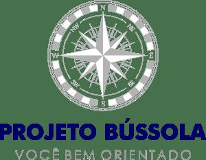 Projeto Bussola