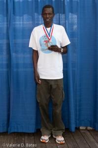 20110108_awards-165