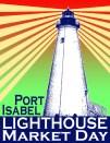 Lighthouse Market Day