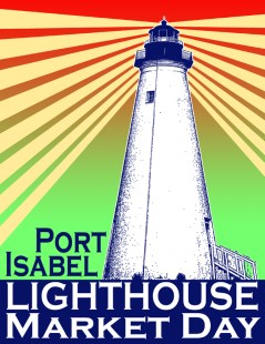 Lighthouse Market Day