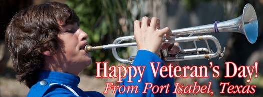20141111_veterans-day