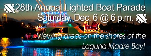 fb-event_boat-parade