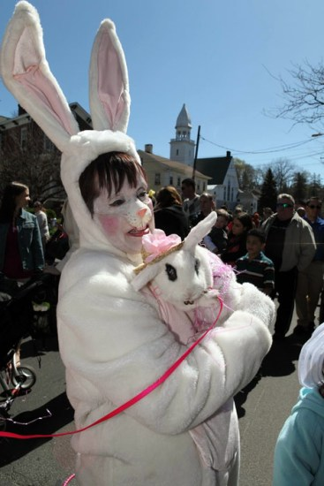 easter-parade-2015