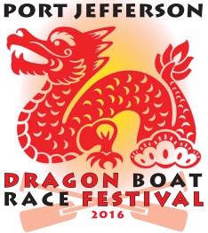 PJDragonBoat-Logo