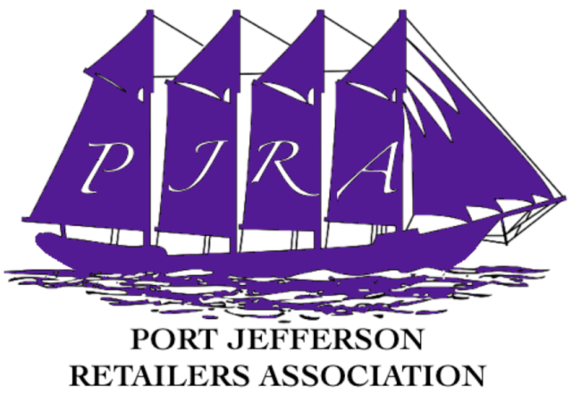 Port Jefferson Retailers