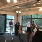 General Membership Meeting June 2018