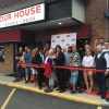 Grand Re-Opening of L.I. Pour House