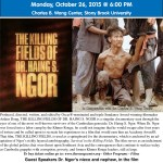 Killing-Fields_Flier
