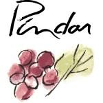 Pindar Vineyards port jeff sour grapes documentary