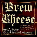 brew cheese port jeff
