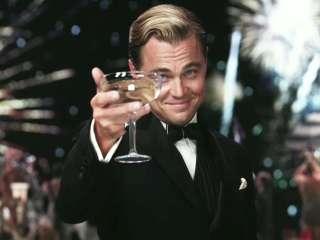 สระน้ำ ปาร์ตี้ ประตูจากนอร์มังดี แง้มคฤหาสต์ที่ไม่มีวันหลับใหลใน 'The Great Gatsby' จากสถานที่จริง