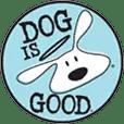 dog-is-good-logo