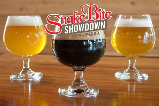 Portland Cider Company Annual Events - Portland Beer Podcast Episode 54