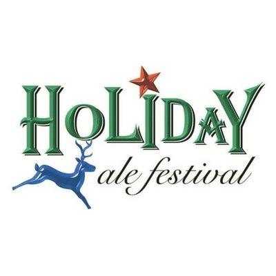 Holiday Ale Festival 101 - Portland Beer Podcast Episode 53