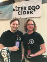 Cider Rite of Spring 2018 Preview - Portland Beer Podcast Episode 59