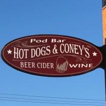 Two Flowers CBD Beer Fest– Portland Beer Podcast episode 64