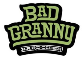 Vicki Daigneault Bad Granny Hard Cider - Portland Beer Podcast episode 68 by Steven Shomler