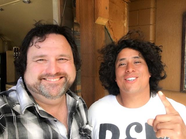 Rick Nelson Oedipus Brewing - Portland Beer Podcast episode 75 by Steven Shomler