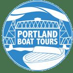 Portland Boat Tours