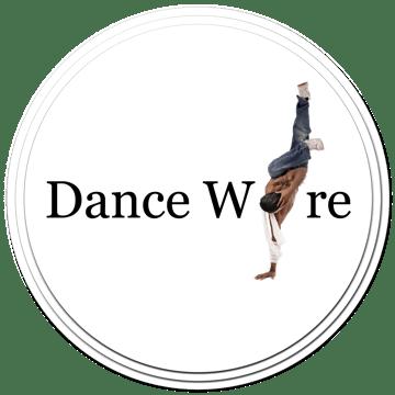 Dance Wire Portland