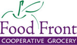 Food Front Co-Op