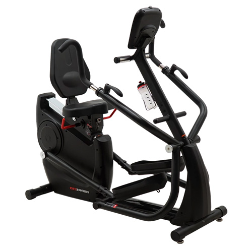 Inspire CS3.1B Cardio Strider