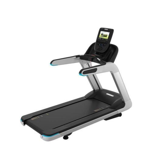 Precor TRM 865 Treadmill