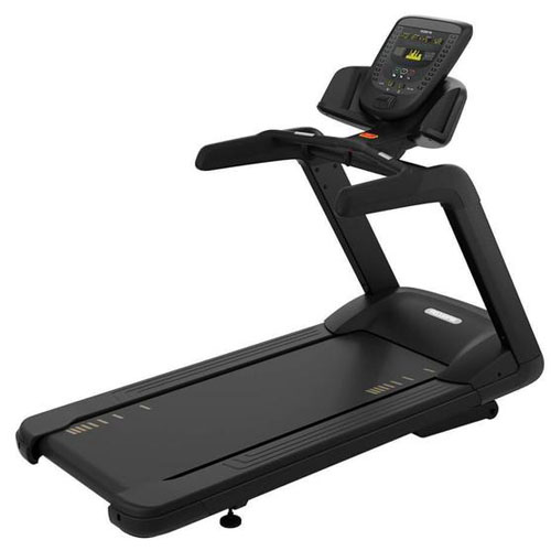 Precor TRM731 Interval Treadmill