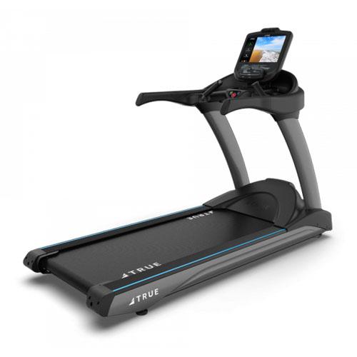 True C900 Treadmill