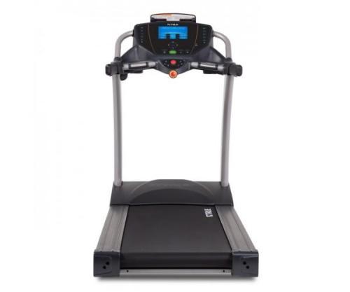 True PS100 Treadmill
