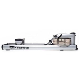 WaterRower M1