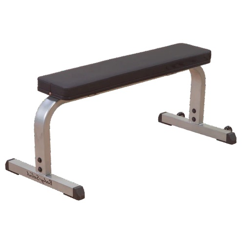 Body-Solid GFB350 Flat Bench