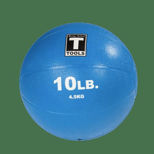 Body-Solid Medicine Balls 10 lbs
