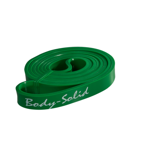 Body Solid Super Bands