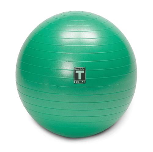 BodySolid Stability Balls
