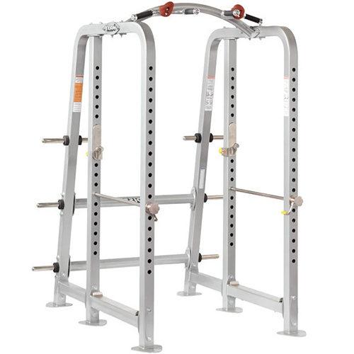 Hoist Freeweight CF-3364 Power Cage