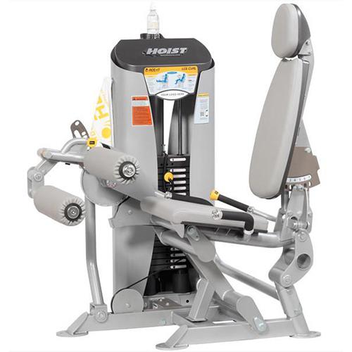 Hoist ROC-IT Selectorized RS-1402 Leg Curl
