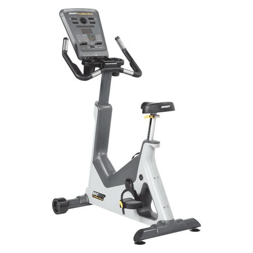 HOIST LeMond Series UC Upright Club Bike L-91100