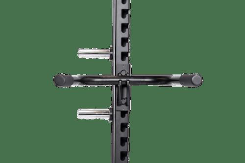 Inspire Fitness Full Power Cage Dip Bar