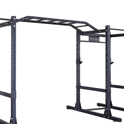 Body-Solid SPR Connecting Monkey Bars